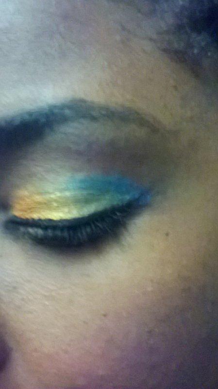 Maquillage des yeux 3132742480_1_2_mnq6zrir