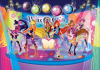 winxclubmusikk34080
