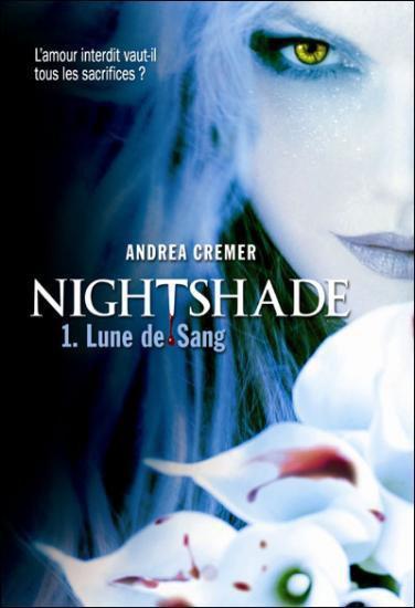 Nightshade 3003524167_1_5_tWBCoDzy