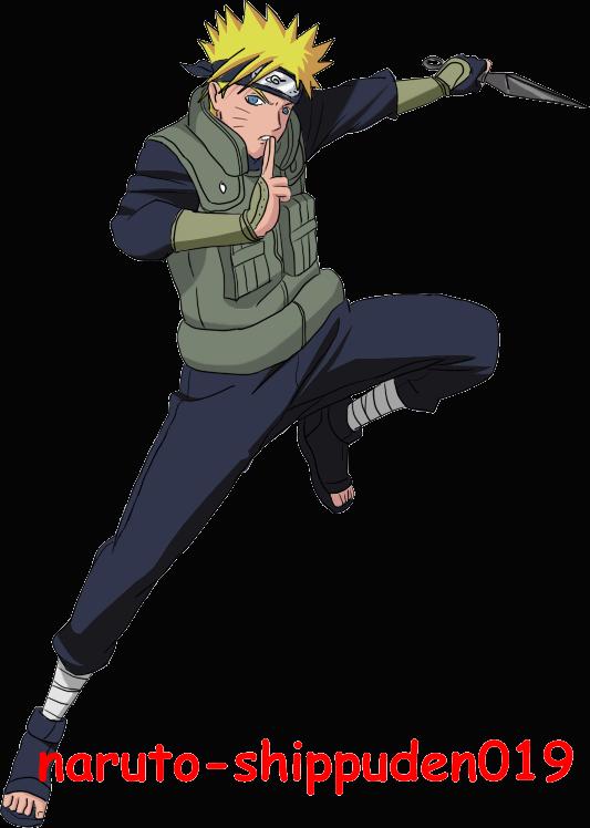 Naruto akkipuden fake naruto akkipuden - Naruto akkipuden ...