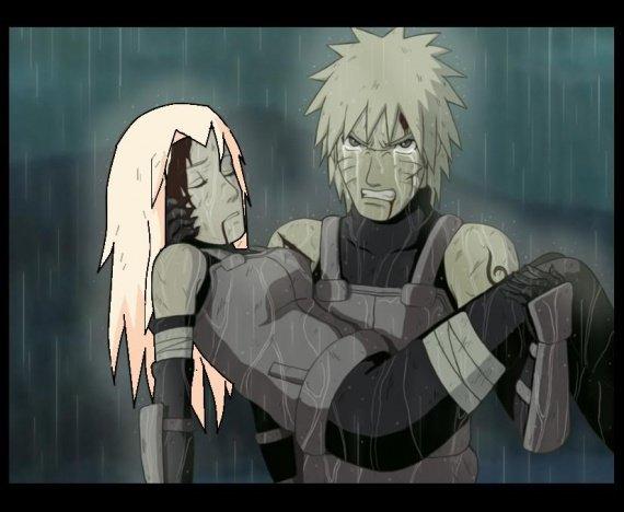 Naruto akkipuden december 2013 - Naruto akkipuden ...