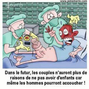 Blog de amour-ou-humour - Page 16 - sex sex ou amour ??? ;-) - Skyrock.com