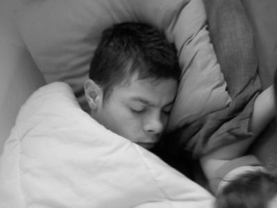 blog de xander100 la vie de c dric de sa famille et de ses ami es. Black Bedroom Furniture Sets. Home Design Ideas