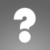 Misteer-Zik