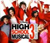 highschoolmusical100-x