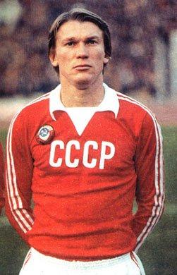 Fútbol soviético 2463489955_1