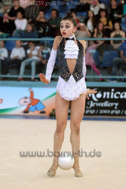 Lala Yusifova (AZE) 3149950724_1_2_CW1sHlkI
