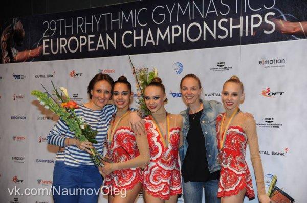 Championnat d'Europe 2013 - Page 7 3165964216_1_6_kUa23iu1